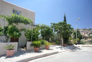 Town House in Peyia - Paphos - Cyprus