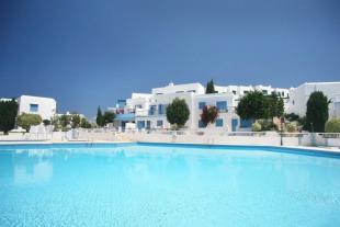 2 bedroom Flat in Chloraka - Paphos -...
