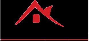 Cyprus Resale Properties, Paphosbranch details
