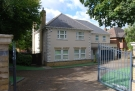 Detached property for sale in Hill Brow BR1