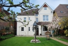 6 bed Detached home for sale in Highland Road Bromley BR1