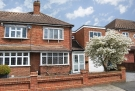 4 bed semi detached house for sale in Alexander Close BR2