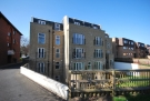 2 bedroom new Flat in Widmore Road BR1