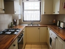 2 bed Flat in Palace Grove BR1