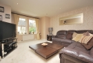 2 bedroom Flat in Lansdowne Road Bromley...
