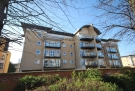 Flat for sale in Sparks Close Bromley BR2