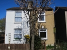 Terraced house to rent in Newbury Road Bromley BR2