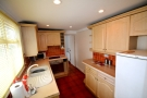 2 bedroom Cottage in Johnson Road Bromley BR2