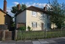 Maisonette for sale in Turpington Lane Bromley...
