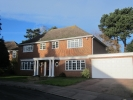 Eastmead Detached house to rent