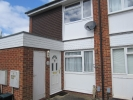 Maisonette in Cheveney Walk Bromley BR2