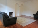 Flat to rent in Widmore Road BR1