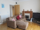 2 bed Flat to rent in Masons Hill BR2