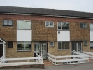 Maisonette to rent in Oaklands Road Lullington...