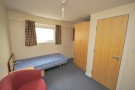 House Share in Masons Hill Bromley BR2