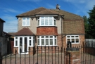 Detached home for sale in Tiepigs Lane West...