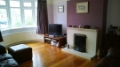 3 bedroom semi detached property in Sylvan Way BR4