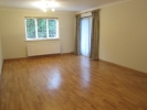 2 bed Flat in Hildenlea Place Bromley...