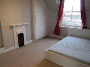 1 bed Flat to rent in High Street Bromley BR1