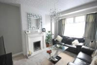 semi detached property in Gundulph Road BR2