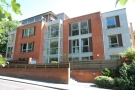 Flat for sale in 2 Elmstead Lane...