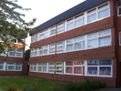 Horning Flat for sale