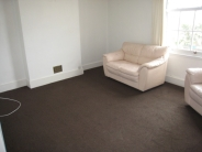 1 bed Flat in High Street BR7