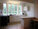 Flat to rent in Mottingham Road SE9