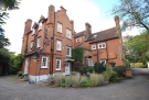 3 bedroom Flat in Manor Place Chislehurst...