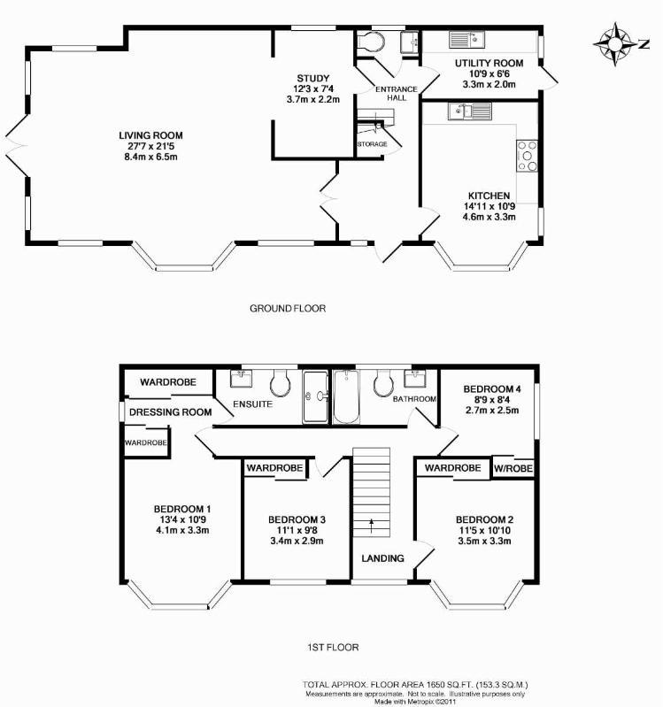 Floorplan witho...