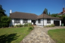 Bungalow in Marlings Park Avenue BR7