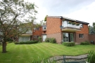 Maisonette for sale in Chislehurst Road...