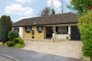 Bungalow in Scotsdale Close Petts...