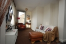 2 bedroom Flat to rent in High Street Chislehurst...