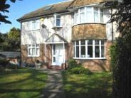 Chislehurst House Share