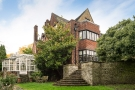 Flat for sale in Mavelstone Road Bickley...