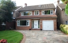 Detached home for sale in Barfield Road Bromley BR1