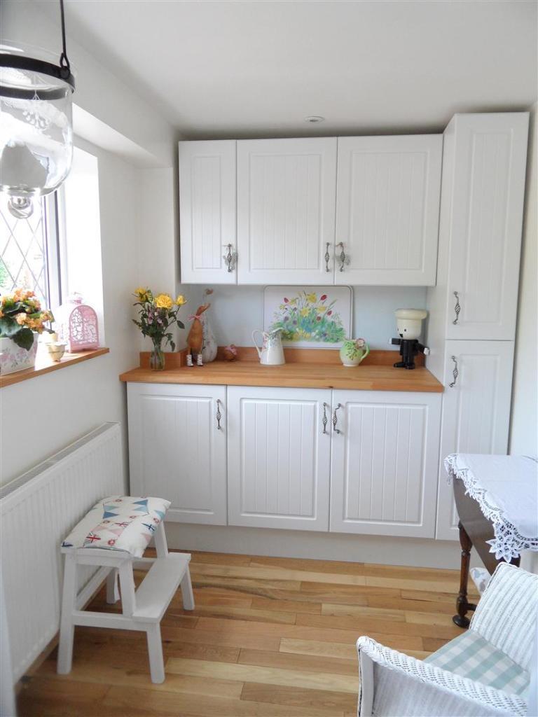 Additional Kitchen S