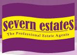 Severn Estates, Stourport-On-Severnbranch details