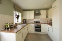 4 bed new home for sale in Henwood Place, Ashford...