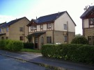 2 bed semi detached property in The Oval, Bingley, BD16