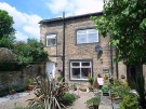 Cottage to rent in Union Yard, Bradford...