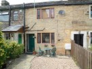 1 bedroom Cottage to rent in Ashfield Place...