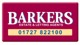 Barkers, London Colney