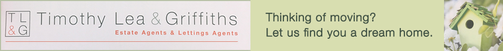 Get brand editions for Timothy Lea & Griffiths, Evesham - Lettings