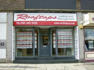 Rooftops Letting & Management Ltd, Bramhallbranch details