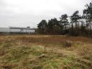 Land for sale in Watermill Industrial...