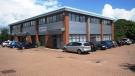 property to rent in Unit 13,