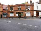property to rent in 8 Parliament Square,