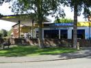 property for sale in 2 Cuffley Hill, Goffs Oak, Hertfordshire, EN7 5EU